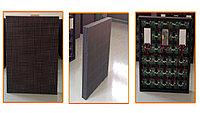 Светодиодный экран P10,  (Кабинет без дверей)