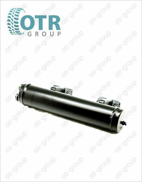 Маслоохладитель Hyundai Robex 500LC-7