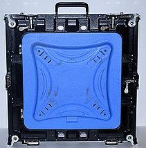 Светодиодный экран P5 (Алюминий), фото 2