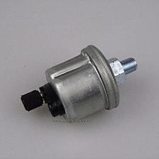 VDO Датчик давления масла 360-081-039-015C, фото 2