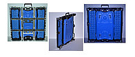 Светодиодный экран P3 (Алюминий)