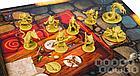 Настольная игра: О мышах и тайнах, фото 7