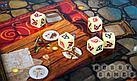 Настольная игра: О мышах и тайнах, фото 9