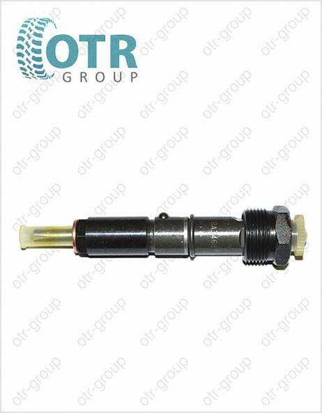 Топливная форсунка Hyundai Robex 290LC-7