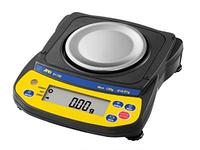 Весы лабораторные - серии EJ Модель EJ-4100