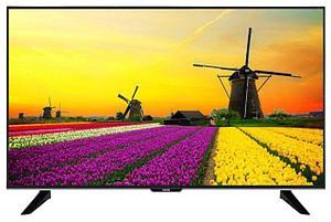 Телевизор LED Vestel 43UD8800T