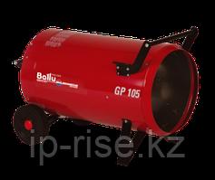 Газовый мобильный теплогенератор прямого нагрева Ballu-Biemmedue Arcotherm GP 105A C