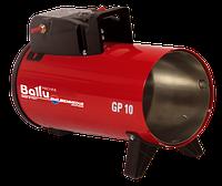 Газовый мобильный теплогенератор прямого нагрева Ballu-Biemmedue Arcotherm GP 18M C