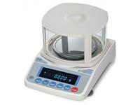 Лабораторные весы AND DX-1200