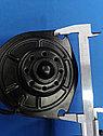 Моторчик печки FAW 1024, Faw 6371, фото 5