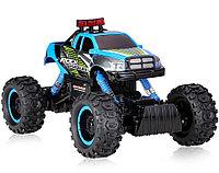 Радиоуправляемый краулер Rock Crawler 4WD 1:14 RTR 2.4G