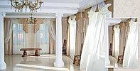 Пошив штор для ресторана, фото 1