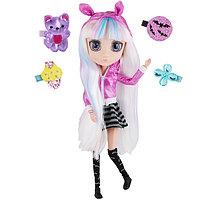 Shibajuku Girls Кукла Сури 3, 33 см