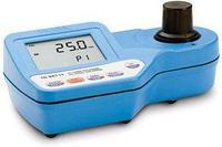 HI96711 колориметр на свободный/общий хлор