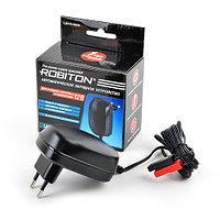 Зарядное устройство для батарей ROBITON LAC12-1000/II