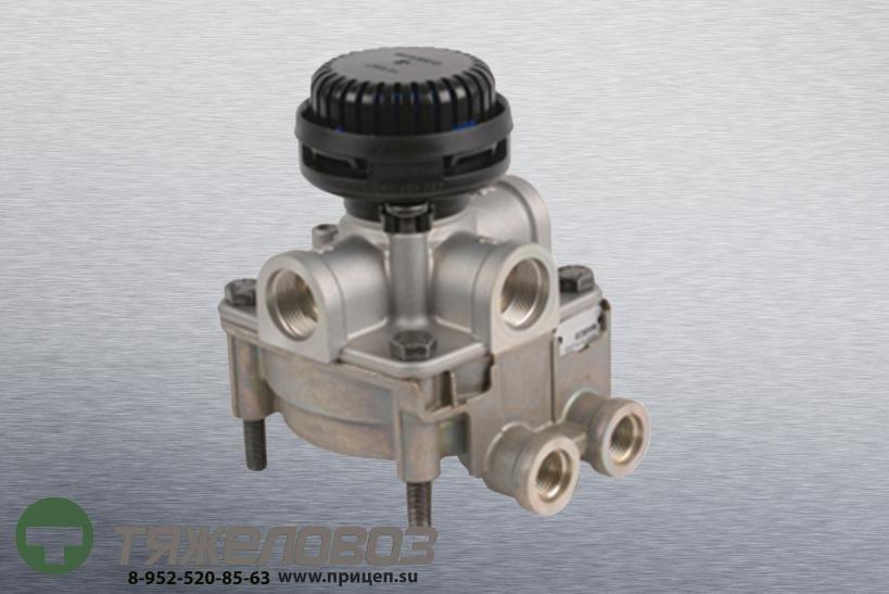 Ускорительный клапан DAF, MB Actros 9730112050