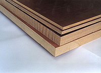 Текстолит листовой 30 мм 1000*2000 (99,0 кг)