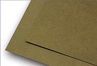 Электрокартон (лист, рулон) от 0,1 до 3,0 мм