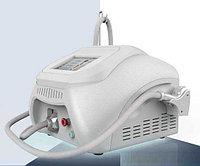Диодный лазерный аппарат для депиляции