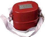 Самоспасатель фильтрующий СПП – 4, фото 2
