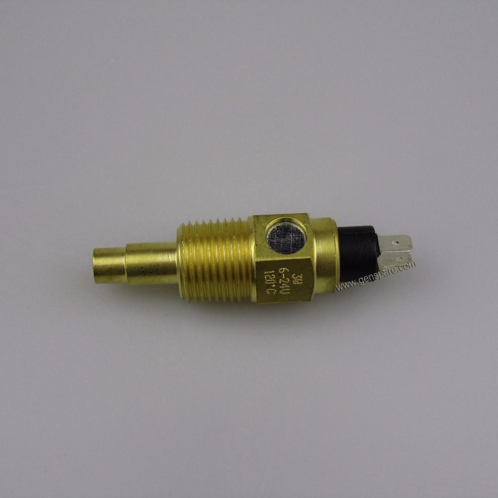 Датчик температуры воды VDO 323-801-004-012C