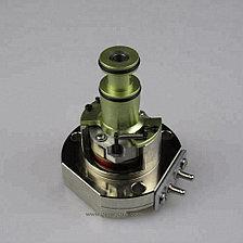 Привод для дизель-бензинового двигателя, фото 2