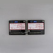 Genset Speed Controller Блок управления скоростью, фото 2