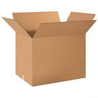 Коробка гофрокартон
