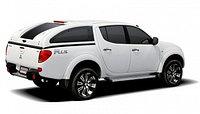 КУНГ CARRYBOY G500 MITSUBISHI L200 triton  (2007-2013)