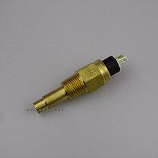 Датчик температуры воды VDO 323-805-001-001N, фото 2