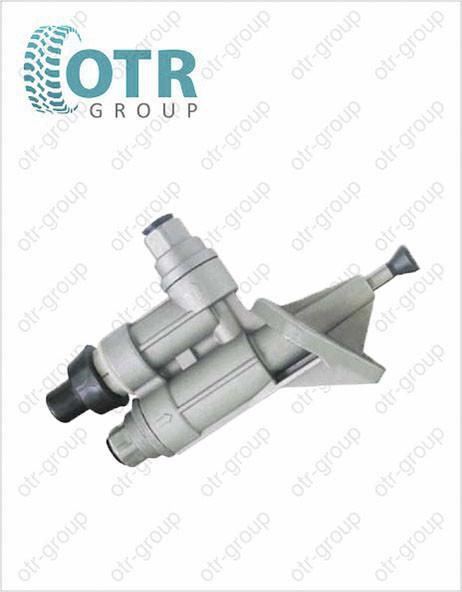 Подкачка топливная Hyundai Robex 200W-7