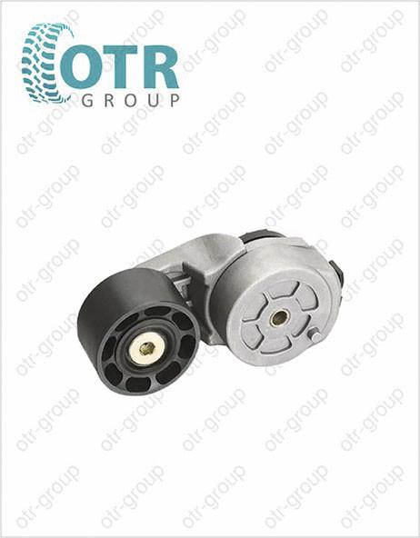 Ролик генератора Hyundai Robex 200W-7