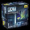 Настольная игра Exit-квест Полярная станция