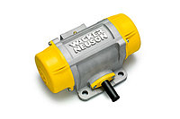 Площадочный вибратор Wacker Neuson AR 26/3/230 W