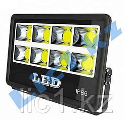 Прожектор светодиодный F13 400 Вт