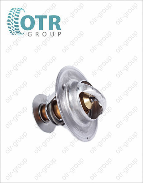 Термостат Hyundai Robex 210LC-7