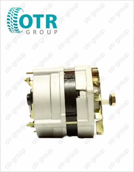 Генератор Bosch 0120468130