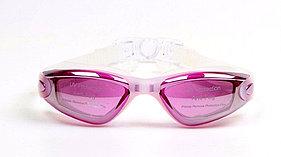 Очки для плавания Sima