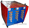 ТСЗ(ПБ)-63,0 Трансформатор для прогрева бетона