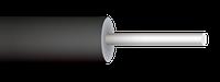 ПНСВ 1х1,2 (1 км) Кабель для прогрева