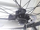 Велосипед Battle 7100, фото 3