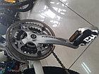 Велосипед Battle 7100, фото 5