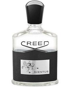 Парфюм Creed Aventus мужской (Оригинал - Франция)