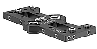 ARRI Lightweight adapter plate for ALEXA Mini (MAP-1) Легкий адаптер-пластина