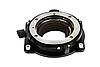 ARRI EF lens mount байонет для EF линз