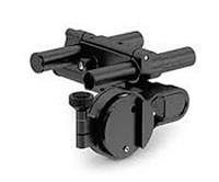 ARRI MVB-1 кронштейн крепления видоискателя для ALEXA Mini