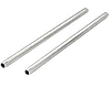ARRI Support Rods 340 mm (13.4 inch) 15 мм стержни
