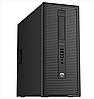 AVShop Products Capture Station DA-SZ30 станция захвата видео