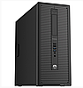 AVShop Products GS-C7680-32/GT графическая станция