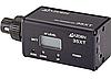 Azden 35-XT передатчик для ручного микрофона, аналог SKP 100